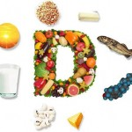 Pregnant women 'must take vitamin D supplements'