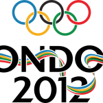 2012 OLYMPICS SCHEDULE