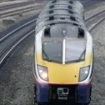 The proposed new Heathrow Airport link would connect with trains on the south Wales main line