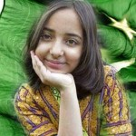 A Tribute To An Amazing Personality | Arfa Karim