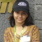 Arfa Karim (Late) Interview (Microsoft Certified Professional)